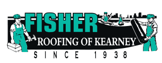 Fisher Roofing - Kearney, Nebraska